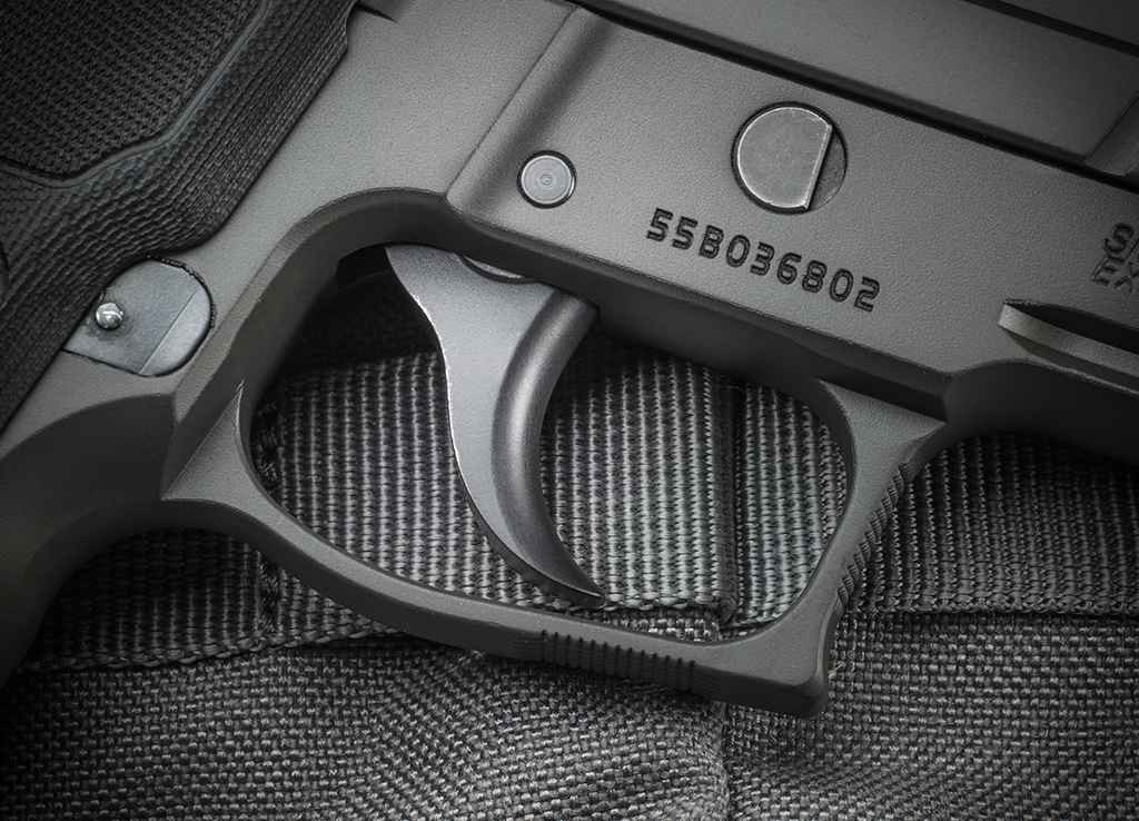 is a sig sauer legion right for you real gun reviews