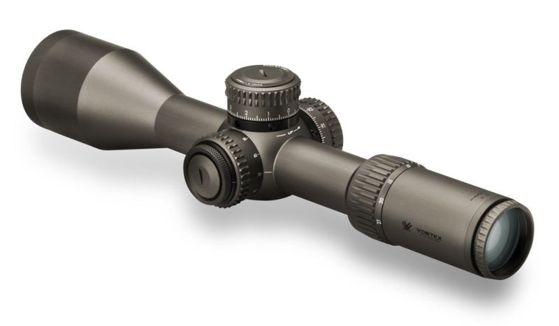 Vortex Razor HD Gen II 4.5-27x56mm Riflescope