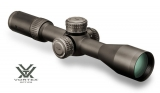 Vortex Razor HD Gen II 3-18x50mm Riflescope